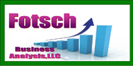 Fotsch Business Analysis